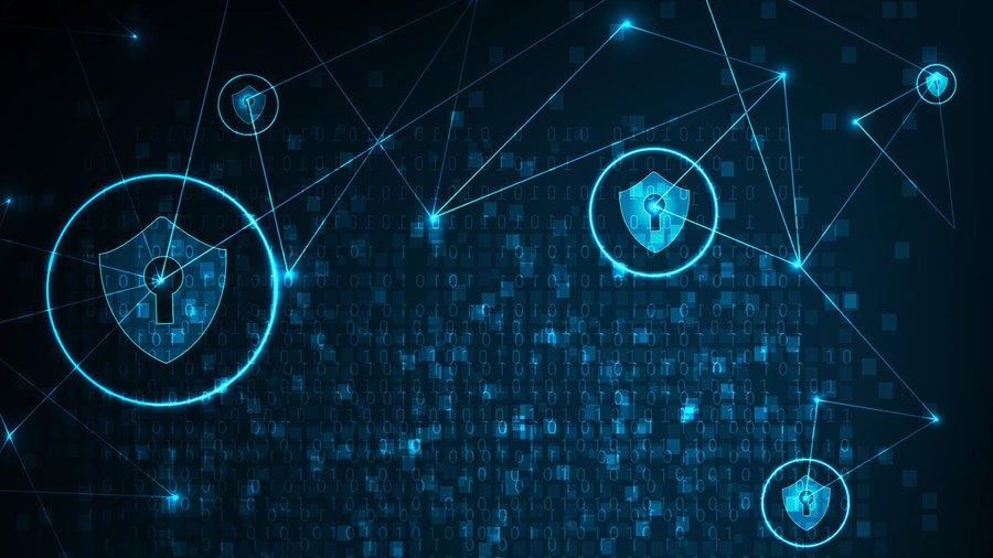 cybersecurity post-1600x900.jpg-900x506x2